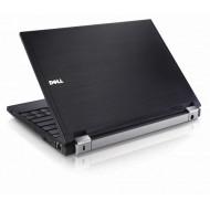 DELL E4300 / C2D P9400 / 4GB / 160GB / DVDRW - használt